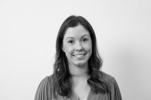 Alicia Grinter