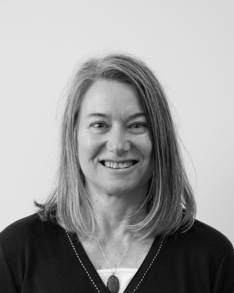 Irene Fitzpatrick