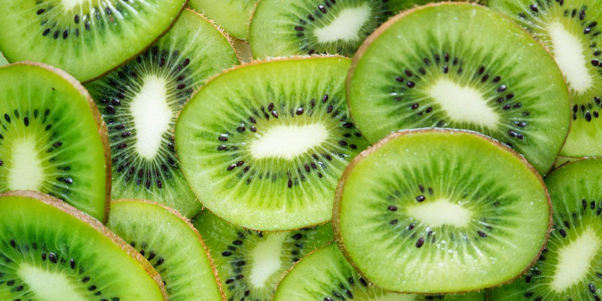 Digestive Health Melbourne