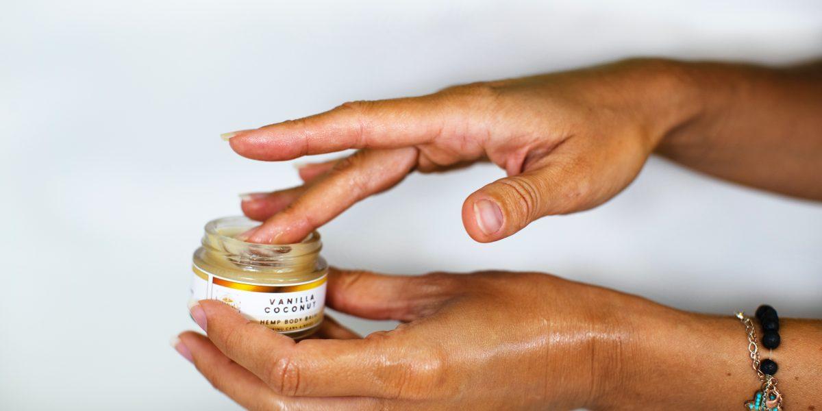 Naturopath acne melbourne