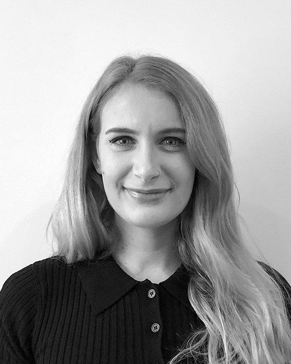 Jessica Bouwmeester